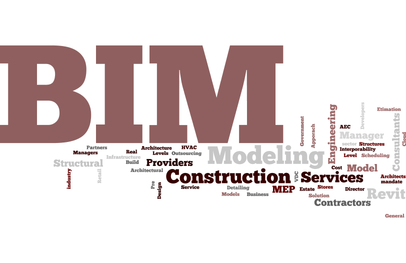 Failure to adopt BIM could affect BIM consultants ability