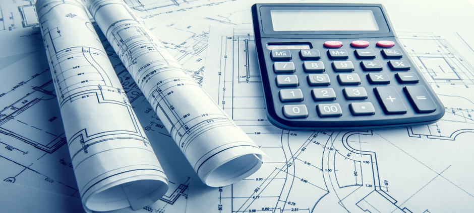 Construction getting reformulated by bim 5d revit for Home build cost calculator