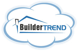 builder trend construction app