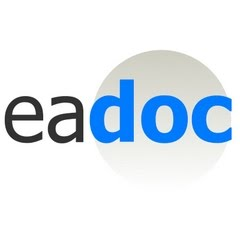 eadoc construction app