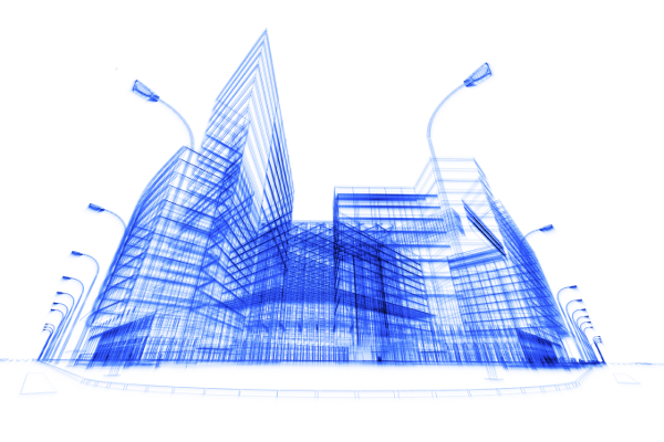 Increasing Popularity of SCAN to BIM Services