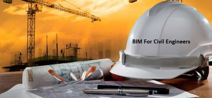 bim for civil engineers