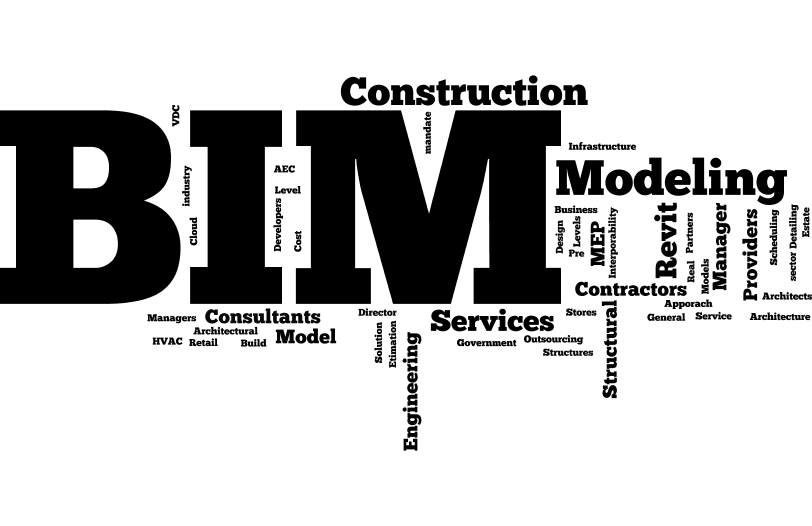 BIM Services Help Architects and Designers Visualize Buildings