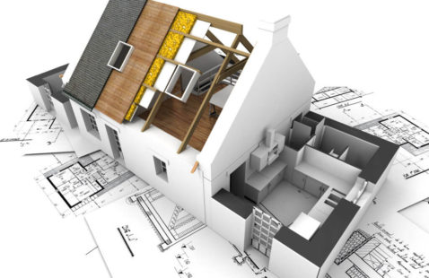 4 Reasons slacking adoption of 3d bim modeling services | RMI