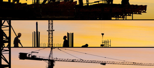 bim measures for health and safety