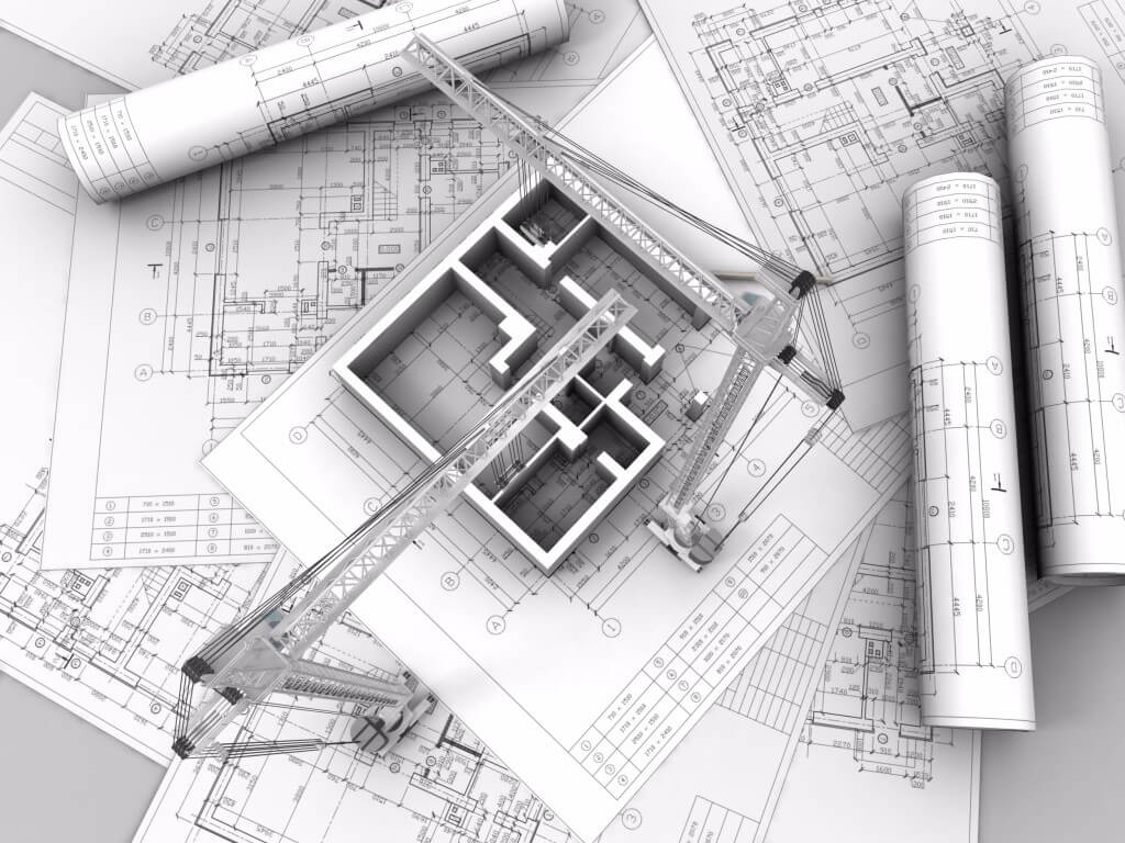BIM Modeling Services offers precise cost estimation avoiding budget overshoots