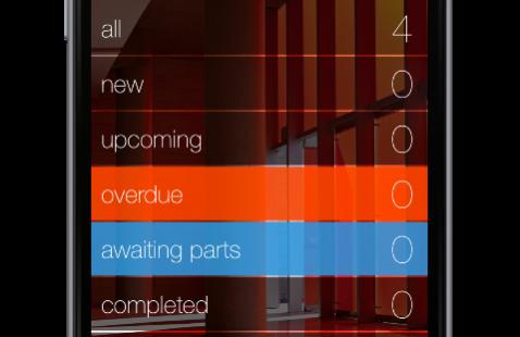 Autodesk Releases BIM App | Building Ops & Assent Management App