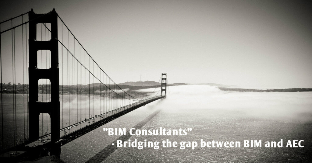 BIM modeling consultants and their role in AEC Industry | RMI