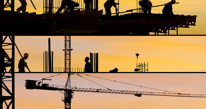 BIM measures for health and safety in construction process | RMI