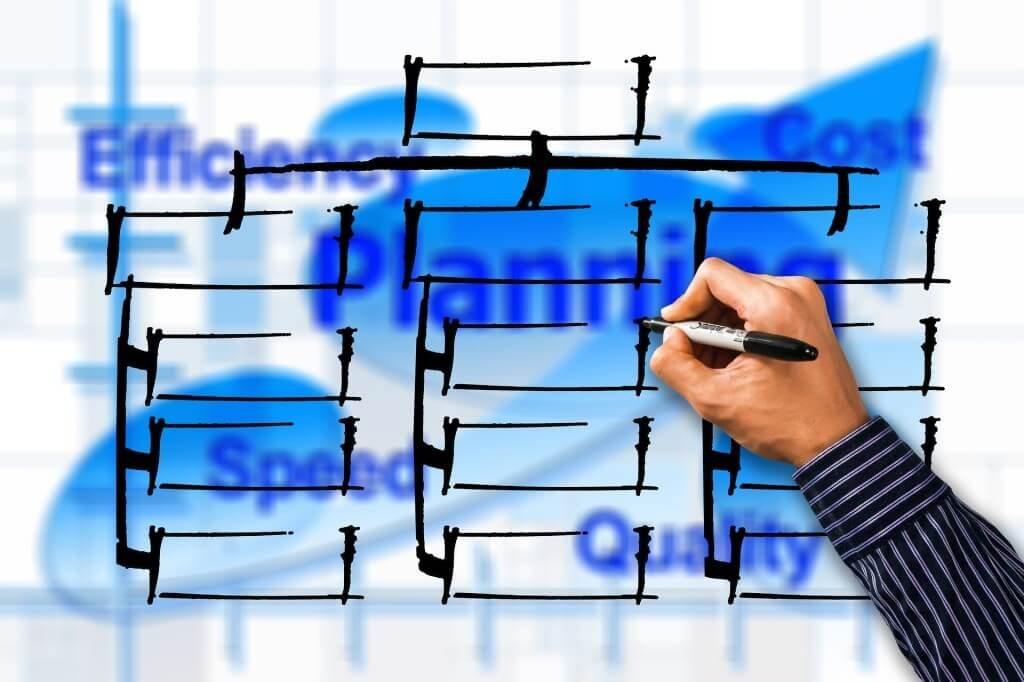 "Strengthening ""I"" in Building Information Modelling   RMI"