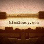 Kim Slowey
