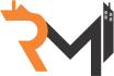 Revit modeling india logo