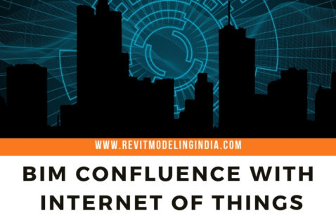 BIM Confluence with Internet of Things